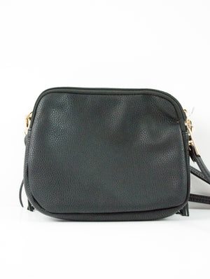 Eleanor Cross body