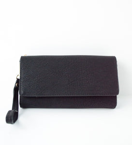 Ava Wallet Phone Holder