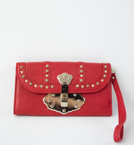 Evelyn Wallet