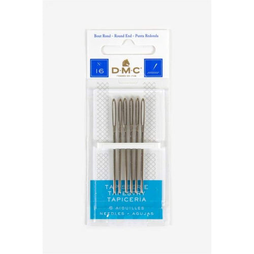 DMC Tapestry Needles - Accessories