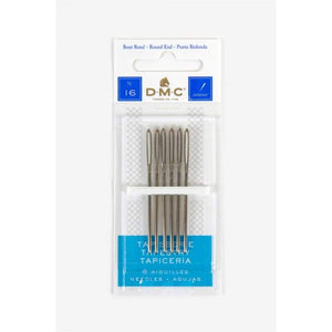 DMC Tapestry Needles - NEEDLEWORK KITS
