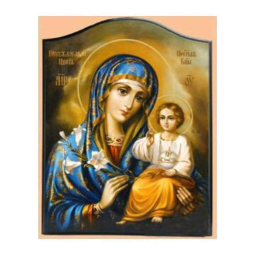 2019 Hot Sale Catholicism 5d Diy Diamond Painting Kits VM4031 - 3