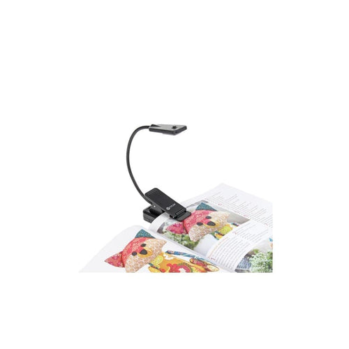 OTTLITE LAMP LED BOOKLIGHT BO1G59 - Lights