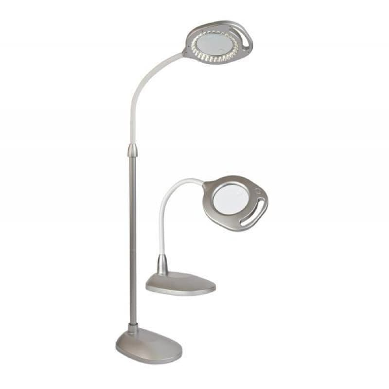 OTTLITE LED 2 - Lights