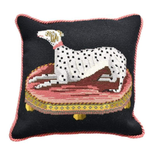 The Spotted Dog - NEEDLEWORK KITS