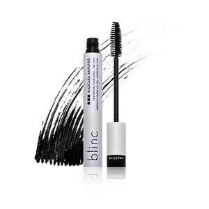 BLINC AMPLIFIED MASCARA