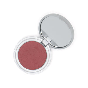 BARELY BERRY MINERAL BLUSH