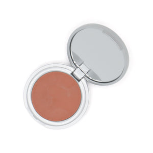 BARELY THERE MINERAL BLUSH
