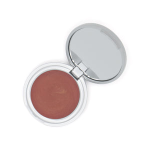 BARLEY NATURAL MINERAL BLUSH