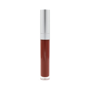 ESCAPE ARTIST LIQUID MATTE LIPSTICK
