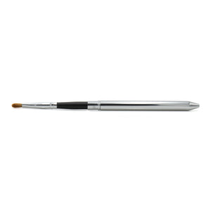 SABLE LIP- BRUSH