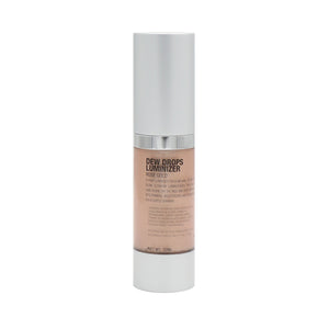 DEW DROPS LUMINIZERS- ROSE GOLD