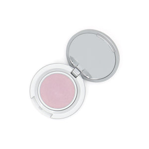 BABY DOLL MINERAL EYESHADOW
