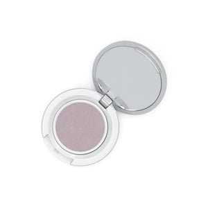 FAIRY DUST MINERAL EYESHADOW