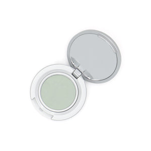LIME ILLUSION MINERAL EYESHADOW