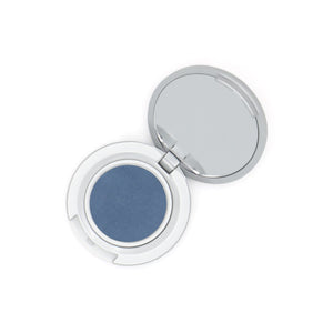 MIDNIGHT MINERAL EYESHADOW