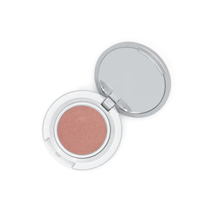 SHADOW SUNSET MINERAL EYESHADOW