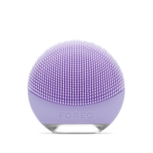 FOREO LUNA MINI PLUS 2