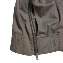 Load image into Gallery viewer, HUDSON TRACK JACKET