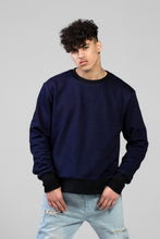 Load image into Gallery viewer, FEI CREWNECK