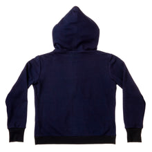 Load image into Gallery viewer, FULLER HOODIE