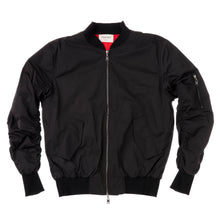 Load image into Gallery viewer, RAI BOMBER JACKET