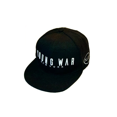 YOUNG WAR SNAP BACK