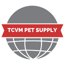 Cervical Formula 0.5g Capsules #200 – TCVM Pet Supply