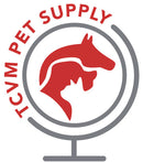 External Wind Concentrated 0.5g Capsules #100 – TCVM Pet Supply