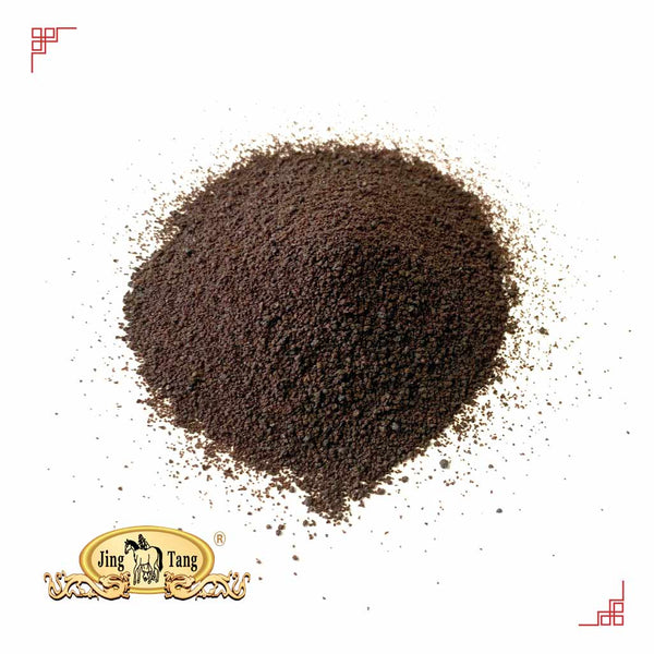 Jing Tang Wu Bi Shan Yao San Concentrated 90g Powder