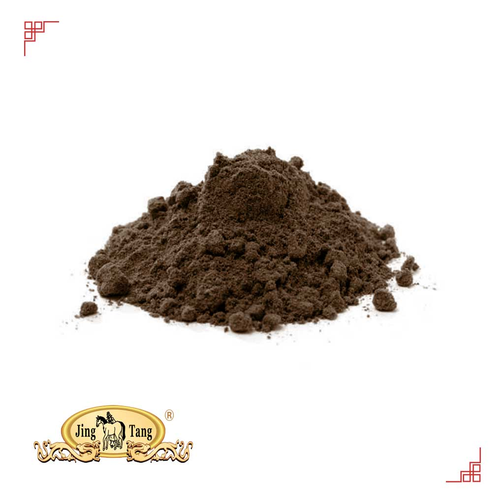 Jing Tang Lower Damp Heat 600g Powder