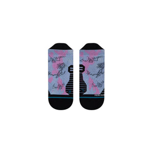 Stance Socks SOME WHO LIKE TAB Pink