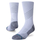 Load image into Gallery viewer, Stance Socks ATHLETIC CREW White