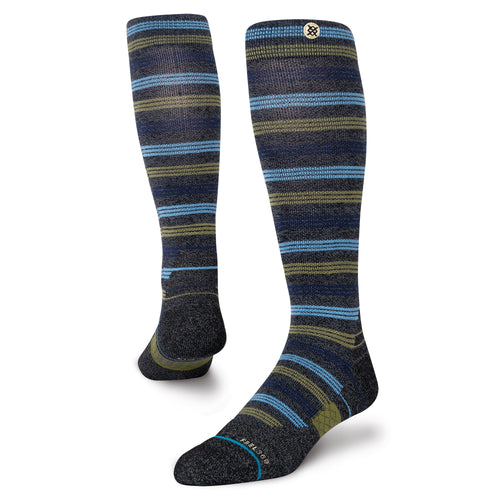 Stance Socks SAMMY 2 Navy