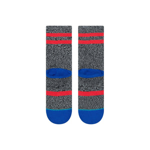 Stance Kids Socks Gusto Red