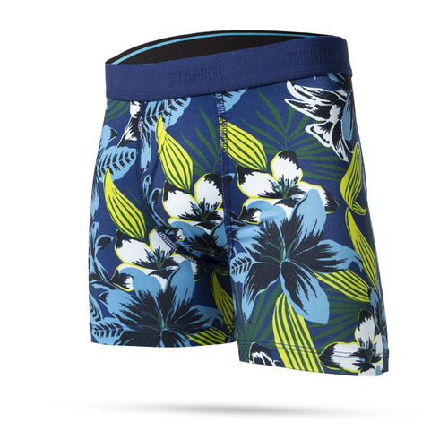 Sous-vêtement Tropical Breeze Boys tropical  de Stance