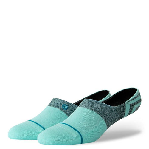 Chaussettes Stance - GAMUT 2 - Turquoise clair