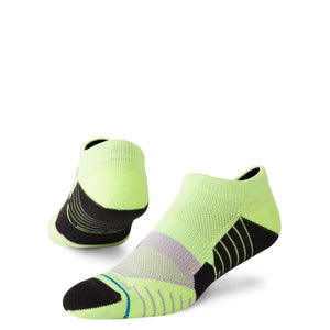 Stance Socks High Strung Low Volt