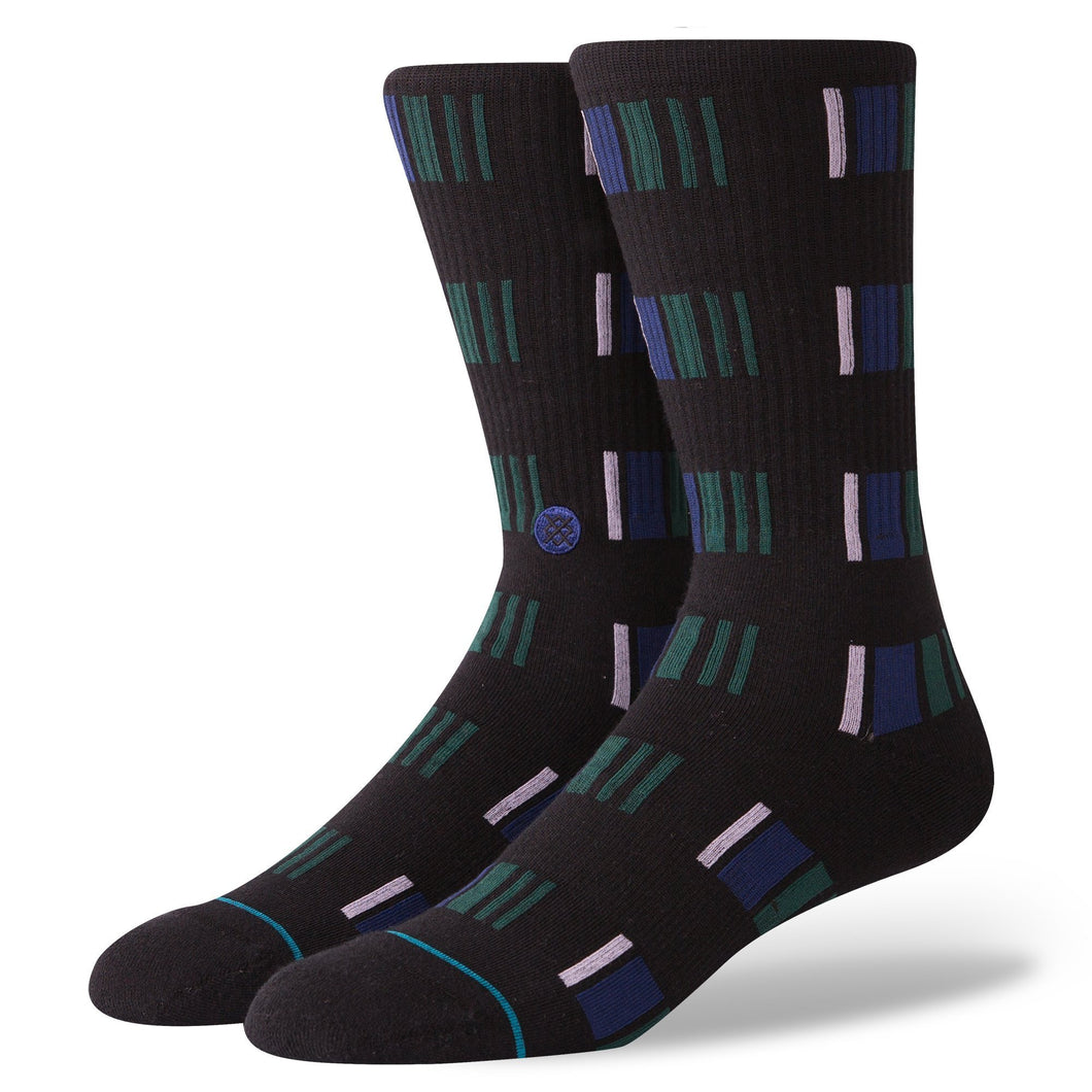 Stance Socks Lords Multi