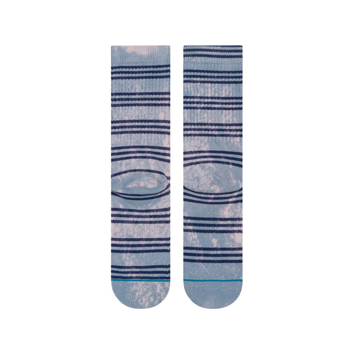 Stance Socks Kurt Blue