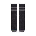 Load image into Gallery viewer, Stance Socks Joven Black