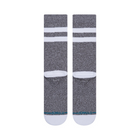 Load image into Gallery viewer, Stance Socks Joven Grey