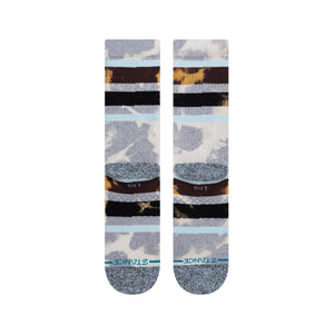 Chaussettes Stance - BRONG - Gris