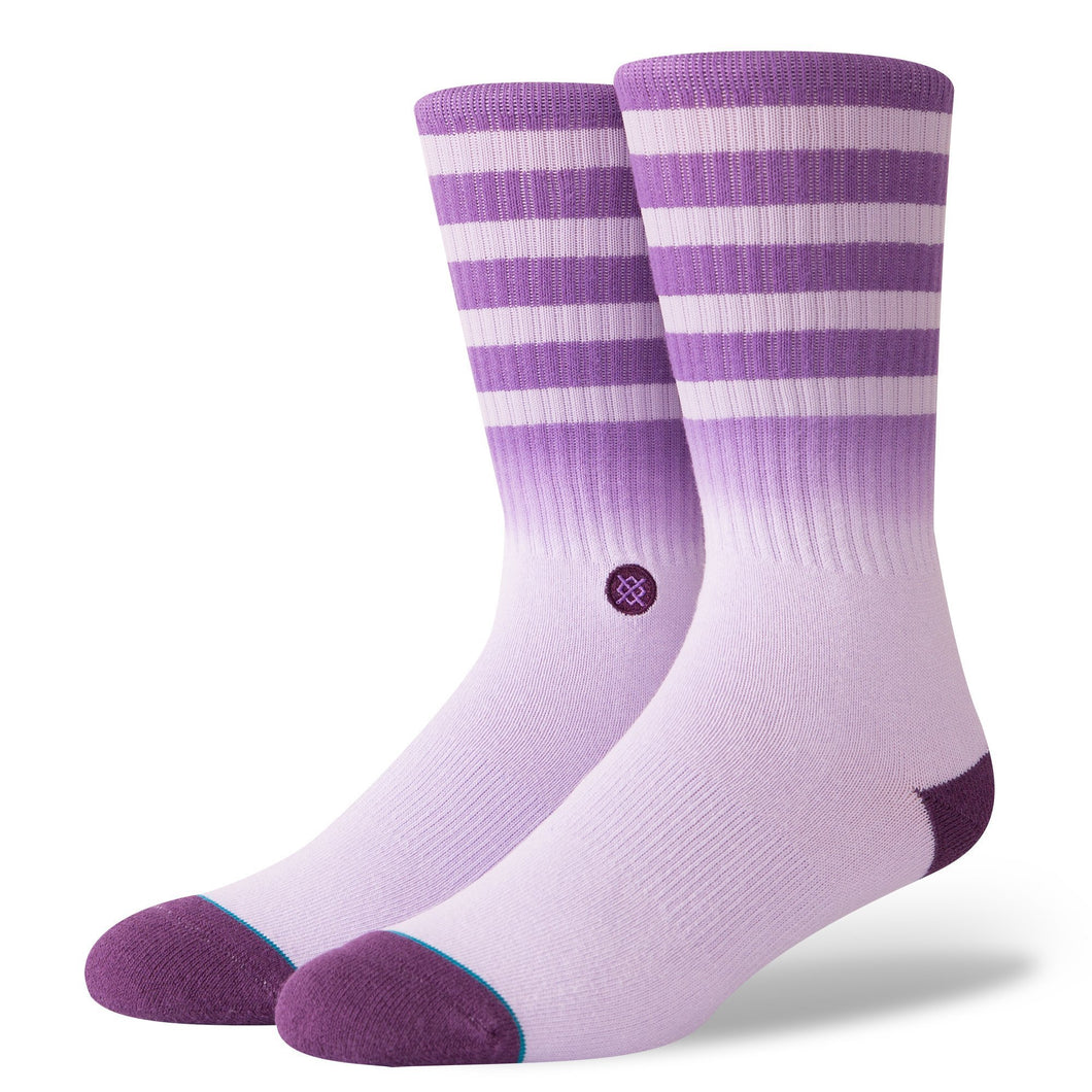 Stance Socks Bobby 2 Purple