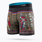 Load image into Gallery viewer, Stance Underwear STAR WARS BOXER BRIEF BOX SET Multi