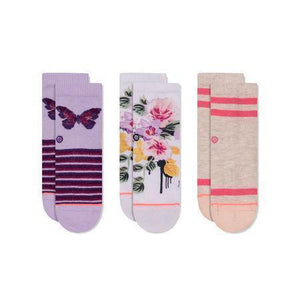 Stance Socks Just Dandy Toddler Multi