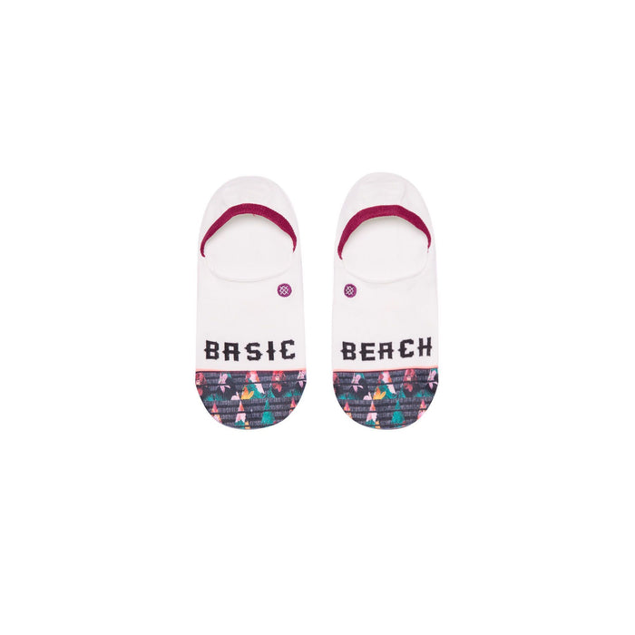 Stance Basic Beach Invisible Sock