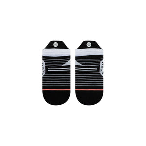 Chaussettes Stance - CAVOLO STAR TAB - Blanc