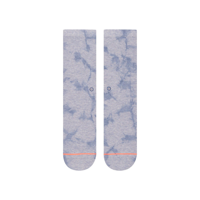Stance Socks Blueberry Women's Crew