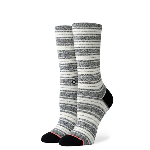 Stance Socks Choice Black